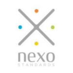 Case Study: Auchan Retail takes control of its global payments with nexo standards