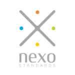 nexo standards Announces Board Following Third General Assembly