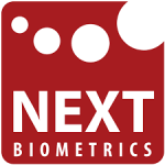 NEXT Biometrics and M-Tech Join Forces on Biometric Smart Card Deployment in India