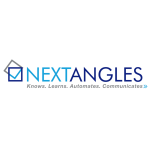 NextAngles Introduces Flagship Compliance Solutions for Financial Institutions