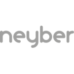 Staffcare Selects Neyber to Provide Loans Across UK