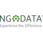 NGDATA Welcomes New President of North American Operations