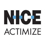Nice Actimize X-Sight Marketplace Boosts Efficiency for AML Investigations with Free Services Addressing Covid-19 Challenges
