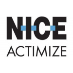 NICE releases integration of trading recording and Microsoft Teams to drive digital transformation