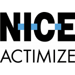 NICE Actimize Signs Crypto Finance Leader Circle to Implement Markets Surveillance and Protections Strategy