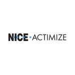 NICE Actimize Helps Streamline Processes for Brown Brothers Harriman