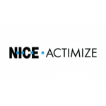 NICE Actimize enhances SURVEIL-X Holistic Trade Surveillance solution with self-service analytics for custom risk detection