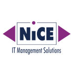 NiCE IT Management and MVP Kevin Greene to Host Webinars