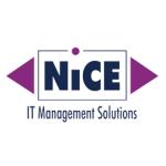 NiCE Becomes Microsoft's Gold Partner
