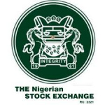 Nigerian Stock Exchange Launches Data Centre