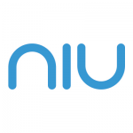 Niu Solutions Gets PCI DSS Certified
