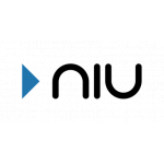 Niu Solutions joins forces with the BBA to help UK banks solve their compliance challenges