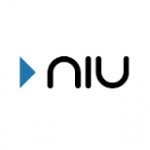 Niu Solutions partners with Virgin Money to Bolster Intermediary Technology Offering