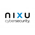 Björn-Erik Karlsson nominated to lead cybersecurity company Nixu's growth in Sweden