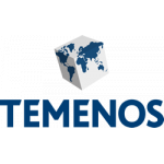 Bank of Kigali Plc Selects Temenos to Power its Digital Transformation Strategy