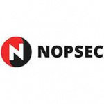 NopSec Rolls Out the World's First Automated Security Controls Measurement and Risk Remediation Solution