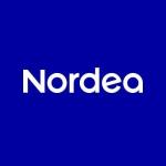 Nordea Announces Organisational and Management Changes