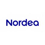 Nordea Ventures Set up to Invest in FinTechs