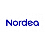 Nordea Bank Abp's Board of Directors proposes postponement of decision on dividend payment