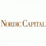Significant Fin Tech investment for Nordic Capital