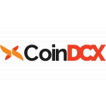 CoinDCX announces US$2.5 million strategic investment from Polychain Capital and Coinbase Ventures