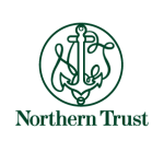 Northern Trust Launches UK Sorp Reporting Package