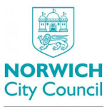 Norwich City Council Signs Deal with Advanced to Automate Financial and HR Processes