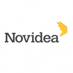 New report from Novidea helps brokers and insurers maximise M&A success