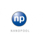 Nanopool GmbH Acquires Nano-tech Division of the Swiss Company Bühler AG