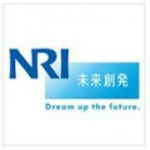 NRI to Start Providing Service for Managing Alternative Investments