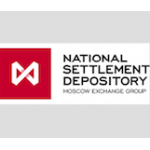 NSD and VTB Registrar Extend E-voting Capabilities