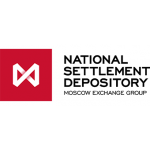 NSD's Transit 2.0 Platform Launches Settlements with Sberbank