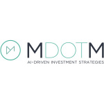 MDOTM appoints its Advisory Board