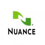 Nuance Reveals Nina Coach to Train and Deploy Virtual Assistants