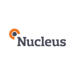 Nucleus Commercial Finance Supports SMEs with Faster Decision Making on Applications