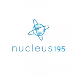 Nucleus195 Launches Global Distribution Research Platform
