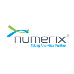 Numerix Oneview also Recognized as Pricing & Analytics Platform of the Year
