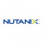 Nutanix announces remote IT solutions for cloud infrastructure management