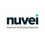 Nuvei acquires SafeCharge for US $889 million