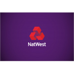 NatWest First UK Bank to Unveil Biometric Credit Card