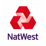 NatWest's Bó Forced to Fend off Fraudsters in Early Days