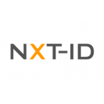 NXT-ID Acquires Fit Pay to Develop IoT Platform