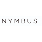 NYMBUS Licenses NCR's D3 Digital Banking Platform