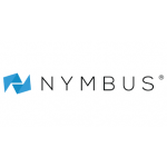 Inspire Federal Credit Union selects NYMBUS for digital innovation & growth