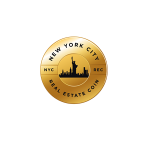 New York City Real Estate Coin (NYCREC), A Tokenized Real Estate Fund With Cashflow Dividends, Announces Regulation S ICO in Q4 2018