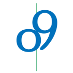 o9 Solutions Expands its Presence in India