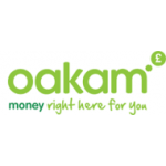 Oakam Selects Provenir's Risk Decisioning Platform