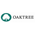 Daniel Levin to Succeed David Kirchheimer as Oaktree Chief Financial Officer
