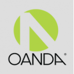 OANDA Introduces Spreads from 0.5 on Key Indices