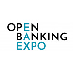 Open Banking Expo conference programme confirmed